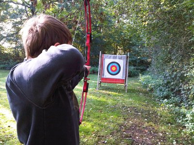Archery-Individuals-to-Corporate-Groups-1.jpg