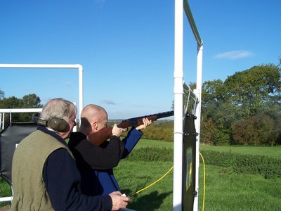 Professional-Instruction-Real-Clay-Shooting.jpg