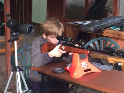 Rifle-Shooting-for-Ages-10-1.jpg