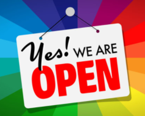 Yes we're Open 2.png